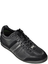 Boss Men's shoes Aki