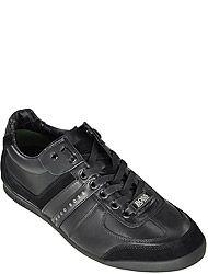 Boss Men's shoes Aki