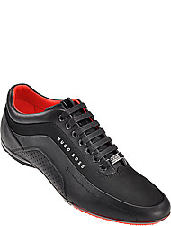 Boss Men's shoes HB Racing