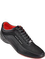 Boss Men's shoes HB Racing