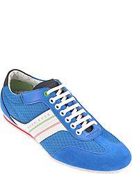Boss Men's shoes Victov