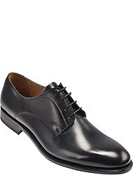 Brommel`s Men's shoes 7358
