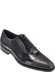 Brommel`s Men's shoes 8704