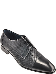 Brommel`s Men's shoes 960