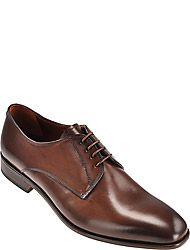 Brommel`s Men's shoes 940