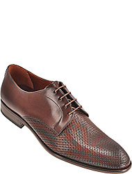 Brommel`s Men's shoes 747