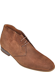 Brommel`s Men's shoes 834