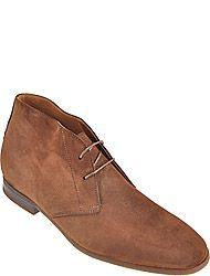 Brommel`s Men's shoes 834