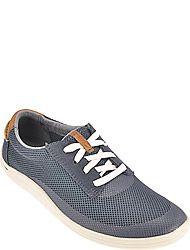 Clarks Men's shoes MAPPED EDGE