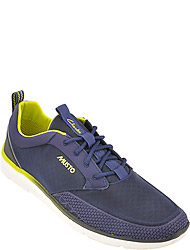 Clarks Men's shoes ORSON LITE