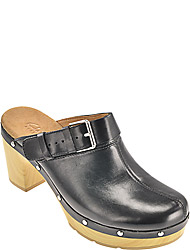 Clarks Women's shoes LEDELLA YORK