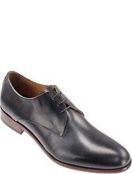 Corvari Men's shoes 3534 960