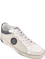 Corvari Men's shoes 4004B 327