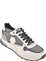 Corvari Men's shoes 4016 328
