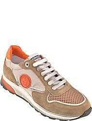 Corvari Men's shoes 4015 328