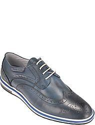 Cycleur de Luxe Men's shoes Pulsano