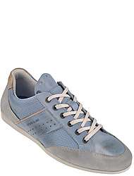 Cycleur de Luxe Men's shoes Omaha
