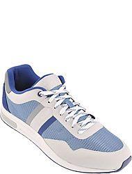 Cycleur de Luxe Men's shoes New Crash