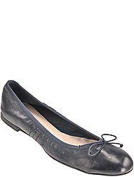 Donna Carolina Women's shoes 31.710.159V