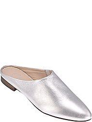 Donna Carolina Women's shoes 31.300.047