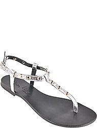 Doria Maria Women's shoes BAL