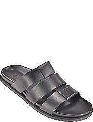Emozioni Men's shoes M6857