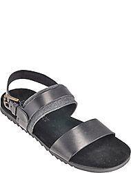 Emozioni Men's shoes M6358