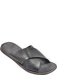 Brador Men's shoes 46-510