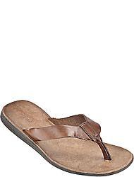 Brador mens-shoes 46-140