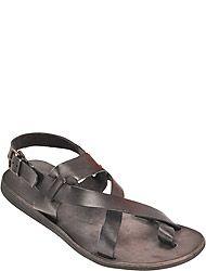 Brador Men's shoes 46-478