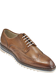 Flecs Men's shoes H670