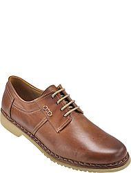 Galizio Torresi Men's shoes 612364