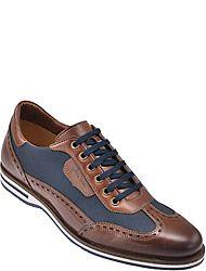 Galizio Torresi Men's shoes 310964