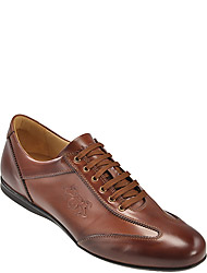 Galizio Torresi Men's shoes 341164 XXL