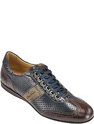 Galizio Torresi Men's shoes 318064