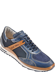 Galizio Torresi Men's shoes 413164