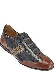 Galizio Torresi Men's shoes 314564