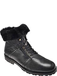 Galizio Torresi Men's shoes 322706