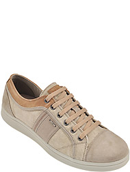 GEOX Men's shoes WARRENS