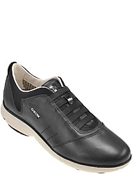 GEOX Women's shoes NEBULA