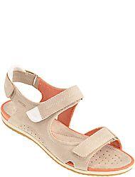 GEOX Women's shoes VEGA