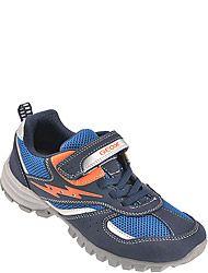 GEOX Children's shoes WILD