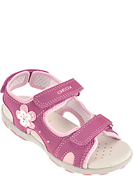 GEOX Children's shoes CUORE