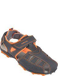 GEOX Children's shoes FRESH