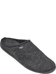 Giesswein mens-shoes 45820 019 Ilsfeld