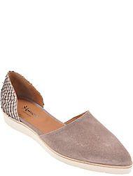 Homers Women's shoes 17601