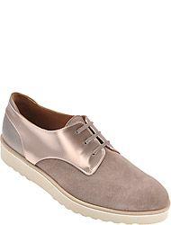 Homers Women's shoes 17700