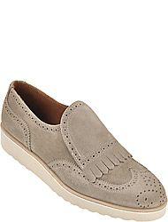 Homers Women's shoes 17719