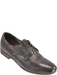 Koil Men's shoes S6437