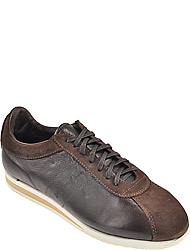 Koil Men's shoes T1605
